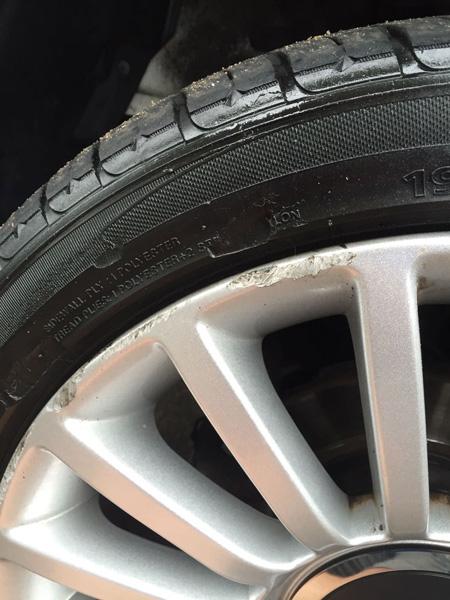 wheel-repair-1