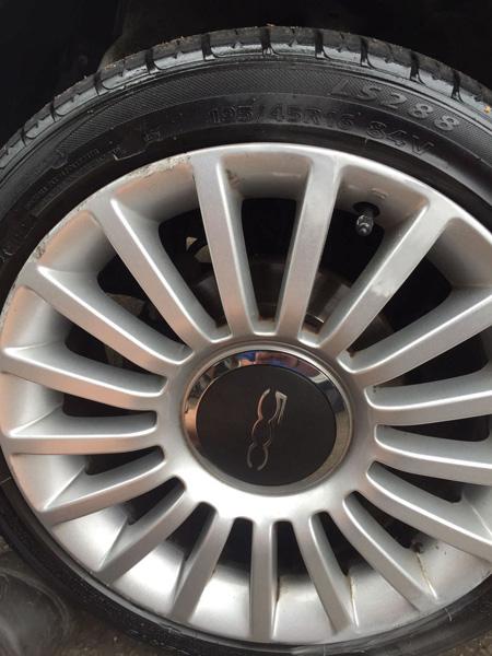 wheel-repair-2