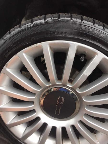 wheel-repair-3