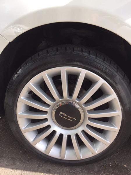 wheel-repair-4