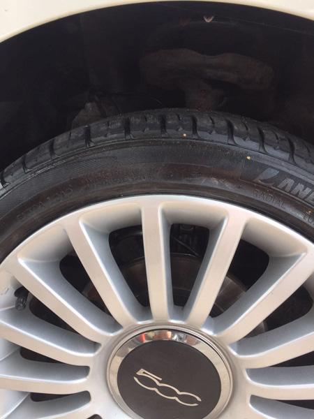 wheel-repair-5
