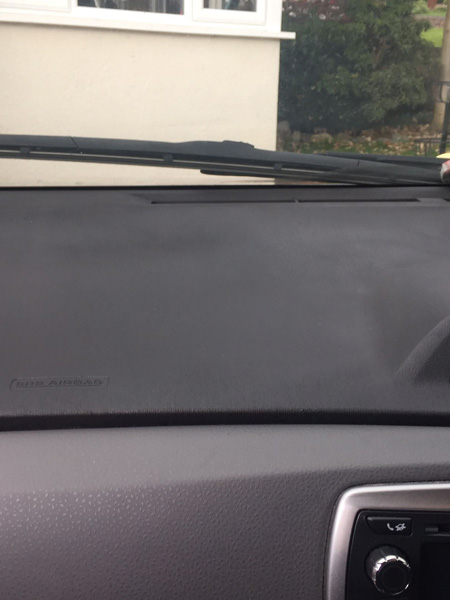trim-dashboard-repair-4