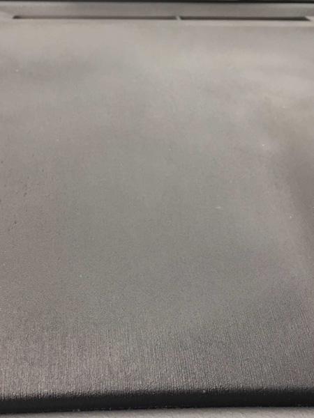 trim-dashboard-repair-5